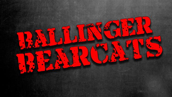 Ballinger Bearcats_1471281745432.jpg