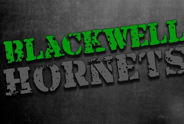 Blackwell Hornets_1471281743247.jpg