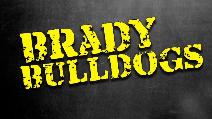 Brady Bulldogs_1471281746935.jpg