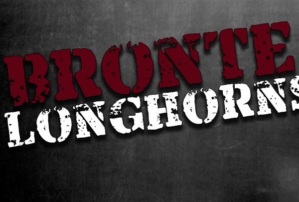 Bronte Longhorns_1471281741731.jpg