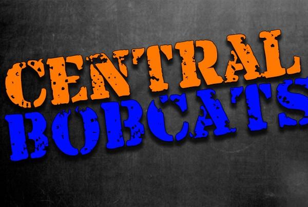 Central Bobcats_1471281741736.jpg