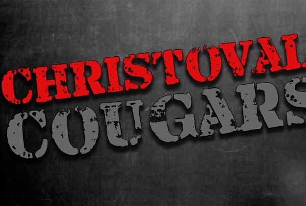 Christoval Cougars_1471281739602.jpg