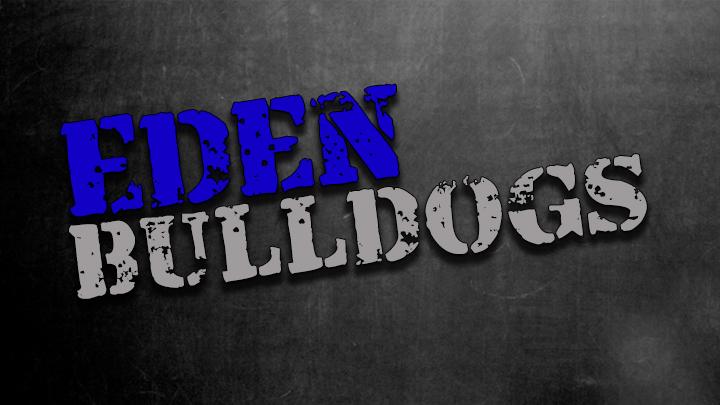 Eden Bulldogs_1471281738004.jpg