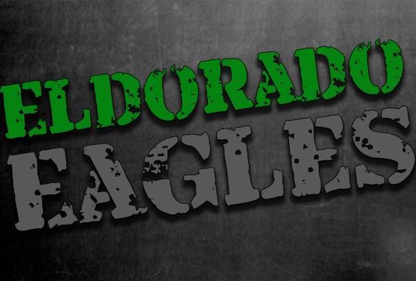 Eldorado Eagles_1471281744381.jpg