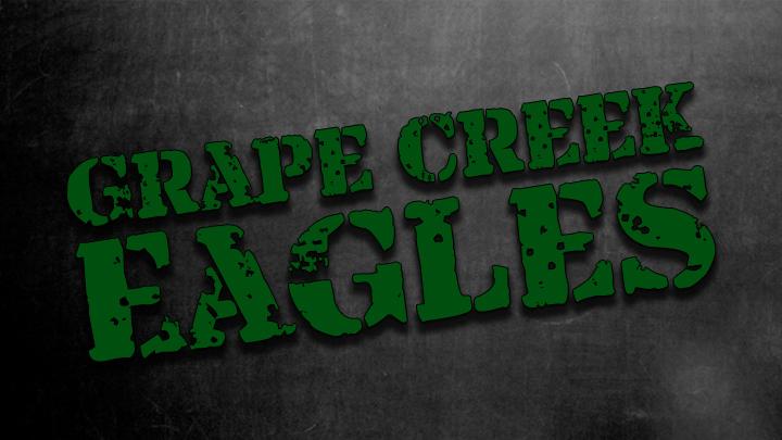 Grape Creek Eagles_1471281745694.jpg