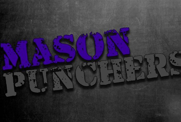 Mason Punchers_1471277783856.jpg