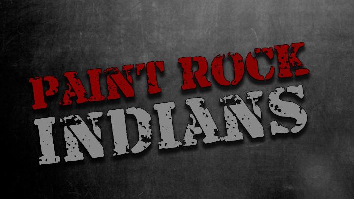 Paint Rock Indians_1471277775781.jpg