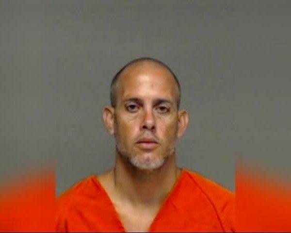 San Angelo Man Arrested on Drug Charges_04538146-159532