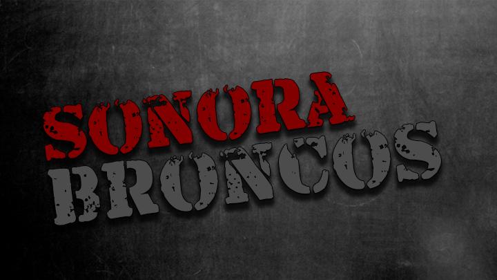 Sonora Broncos_1471277781431.jpg
