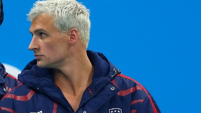 Swimmers-in-rio-scandal---Ryan-Lochte-side-profile_20160825230504-159532