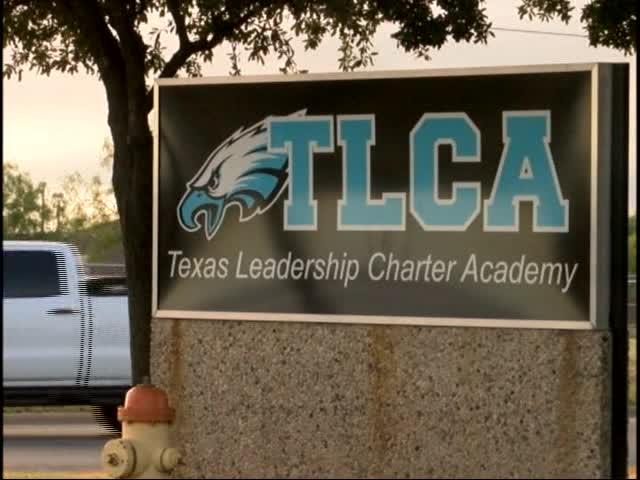 TLCA Begins Fall Classes 08-16-16_88538665-159532