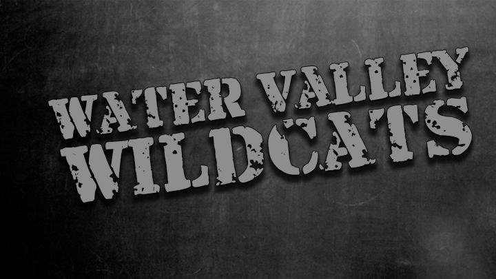 Water Valley Wildcats_1471277707289.jpg