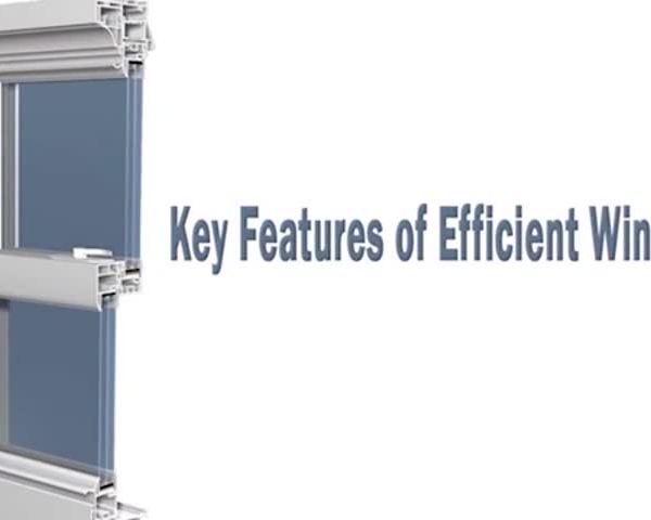 Window Depot- Key Features_95168445-159532