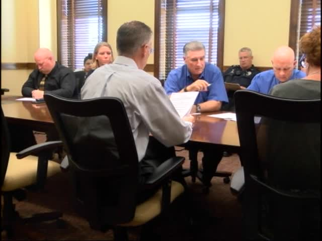 City Staff Rejects Budget Constraint Proposal_95595469-159532
