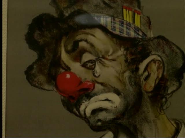 Clown Convention 9-22_69653914-159532