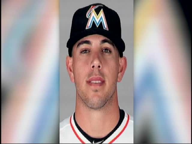 Miami Marlins Ace Found Dead After Boat Accident 092516_42141408-159532