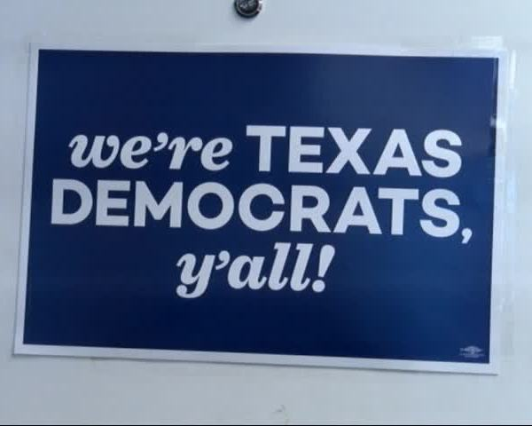 TGC Democratic Party_49080853-159532