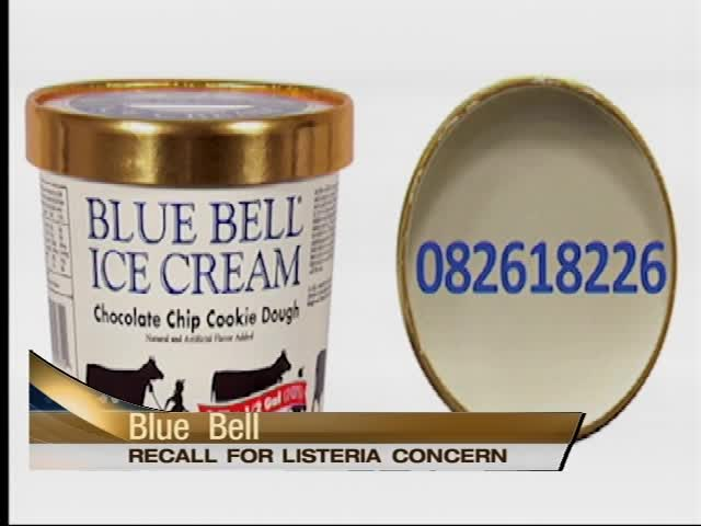 09-22-16 blue bell recall_37234052-159532