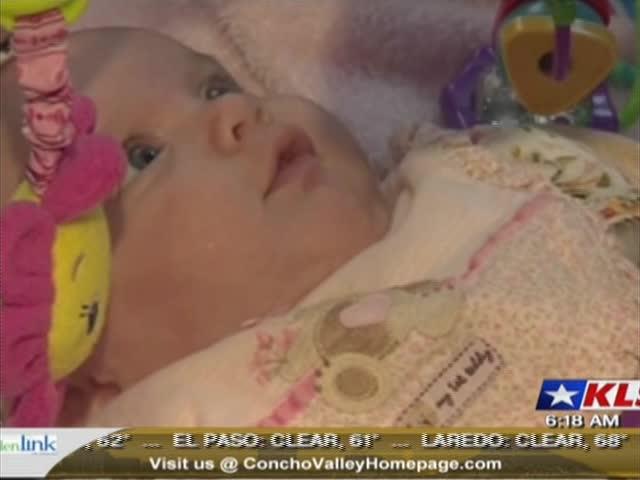 10-26-16 Houston baby born twice_51296277-159532