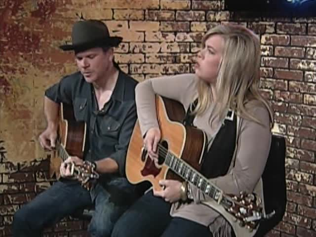 100716 Jason Eady - Courtney Patton Sing Country- CV Live_49437467-159532