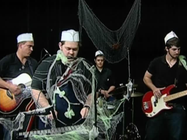 102516 Butcher - Co--s Spooky Jam on CV Live_42257232-159532