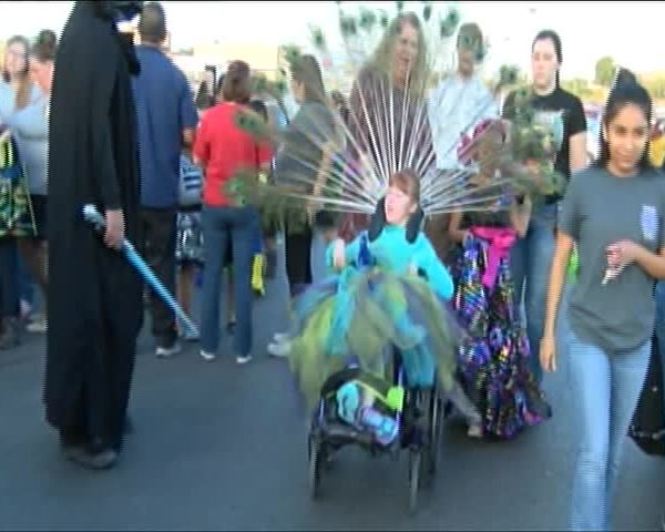 Fall Festival for Children with Special Needs_94869230-159532