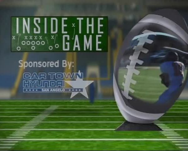 Inside the Game 10-7-16_68287373-159532
