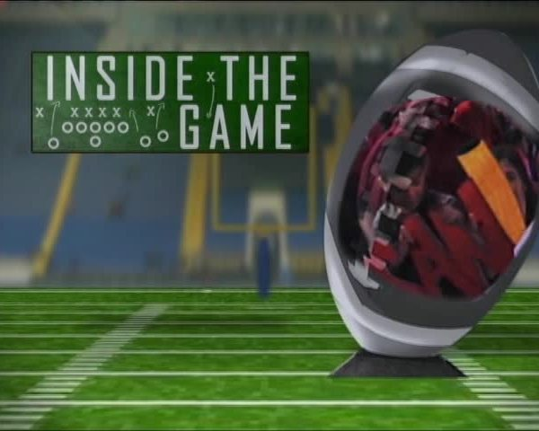 Inside the Game Use This One 10-21-16_66081580-159532