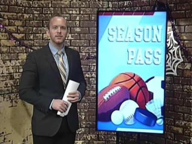 Season Pass 10-30-16_88504360-159532