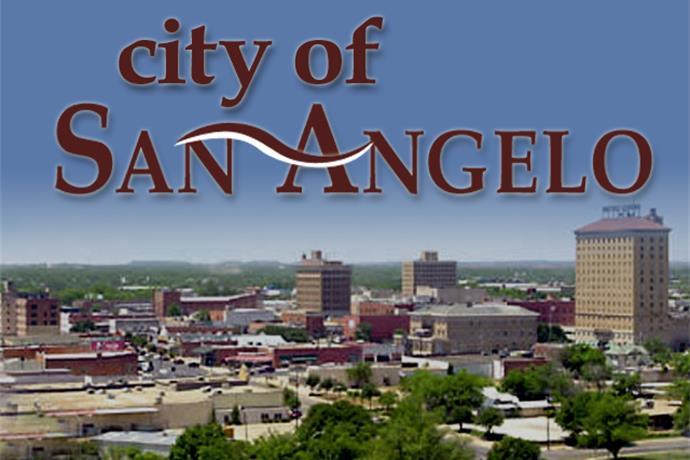 San Angelo Chamber Luncheon_3829530509170003228