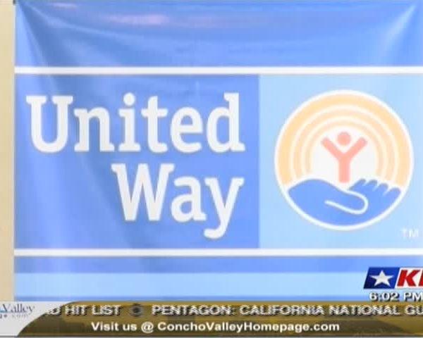 United Way Luncheon_74392600-159532