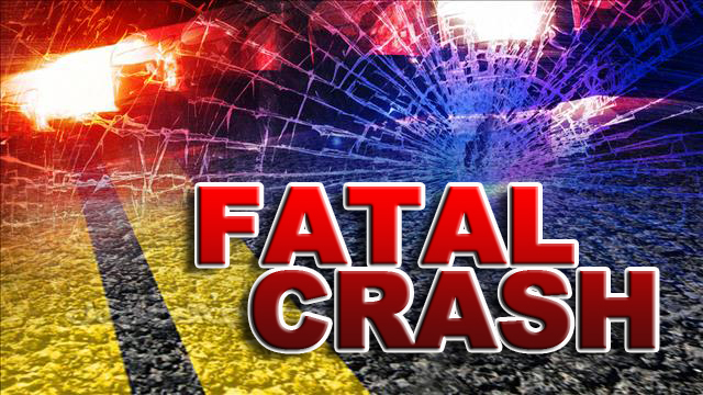 Sheriff reports Ovid man killed by drunk driver in Waterloo overnight