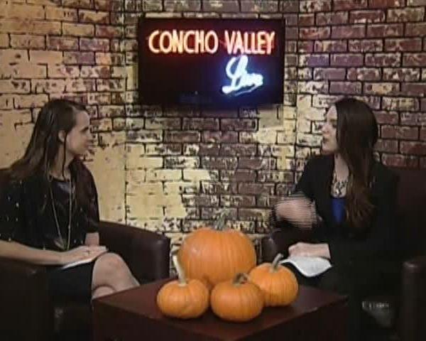 110116 Ballet San Angelo- November Events- CV Live_50075766-159532