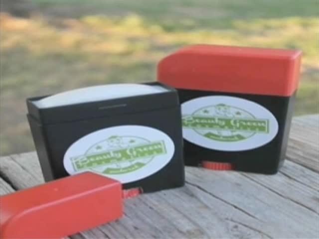 110116 Concho Valley Insider- Beauty Green Cosmetics_39720877-159532