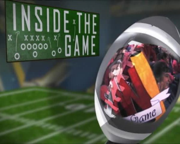 Inside the Game 11-4-16_66647156-159532