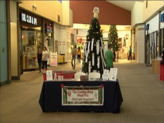 Nov- 15 Deadline to Register Child for Angel Tree Program_48695243-159532