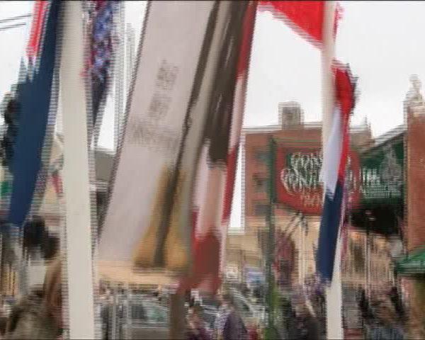 veterans day parade_21471132-159532