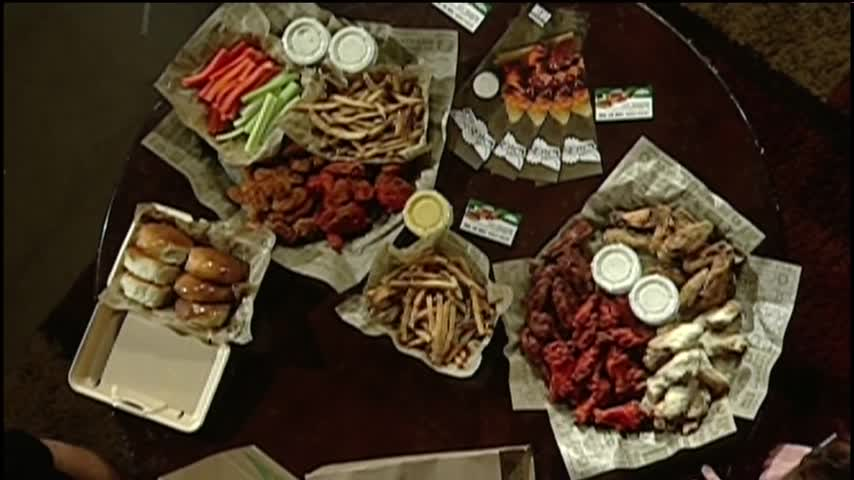 010217 New Wingstop Location in San Angelo- CV Live_46329052