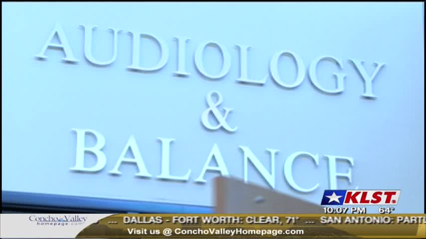 One of 6 Certified Audiologists in Texas 011217_50995164