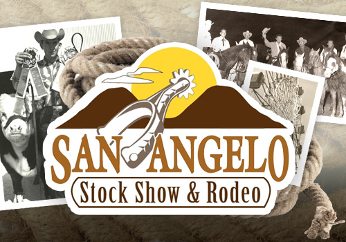 rodeo_1483721982143.jpg