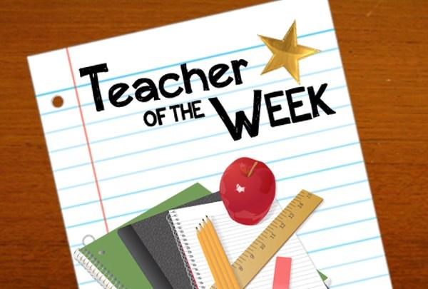 Teacher of the week 720x405_1486142162584.jpg