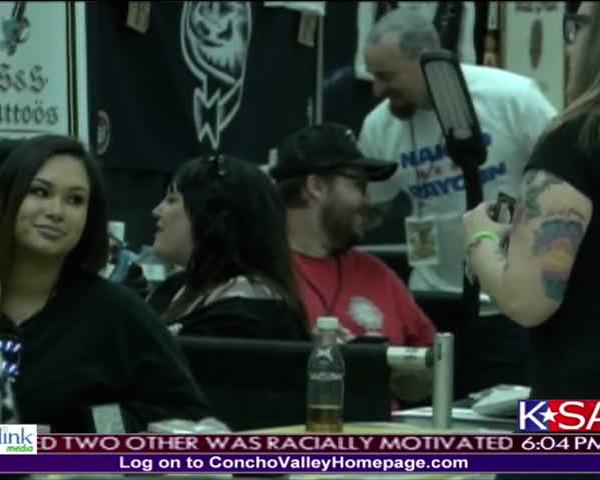 west texas tattoo convention_08271561