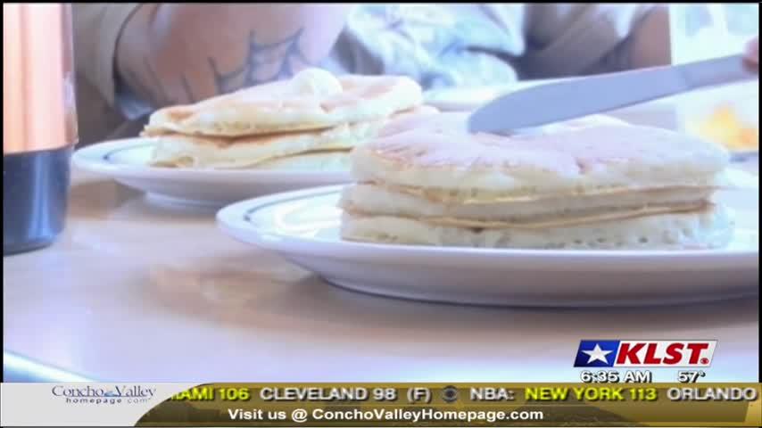 03-07-17 natl- pancake day topmo_31032245