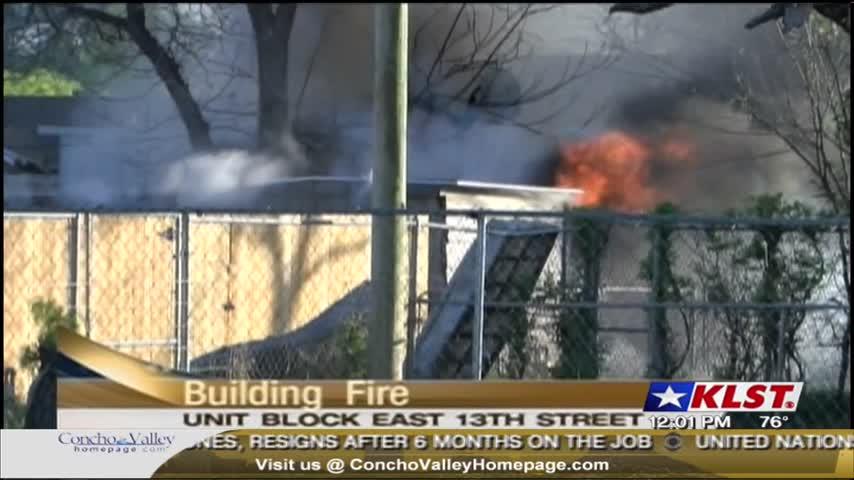 03-20-17 building fire_81999373