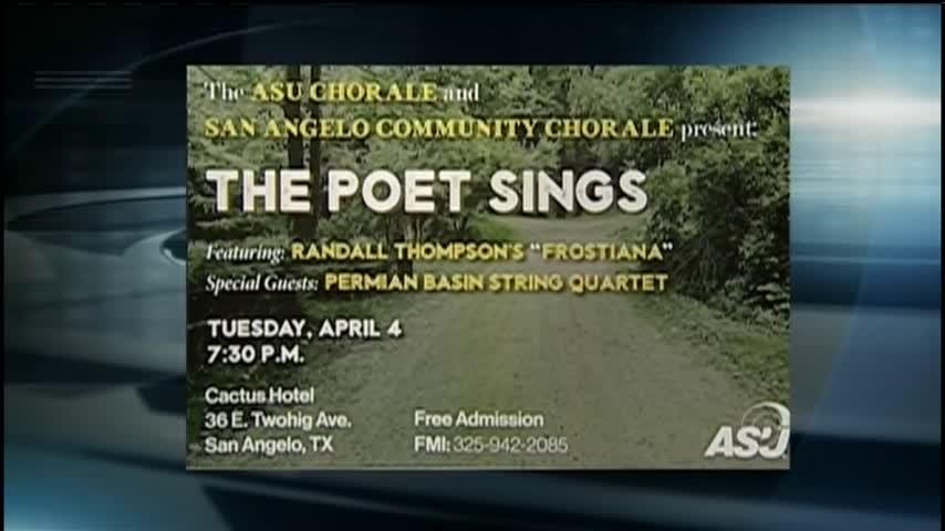 031317 ASU Choir-s -The Poet Sings-- CV Live_55127358