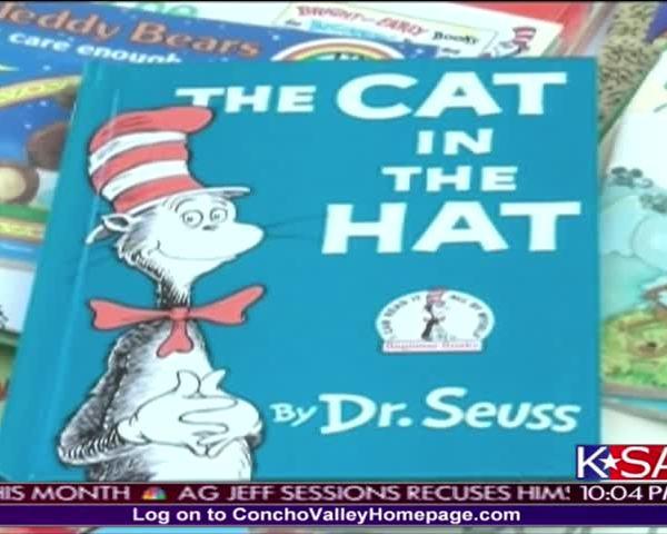 Dr- Seuss Celebration_68226065