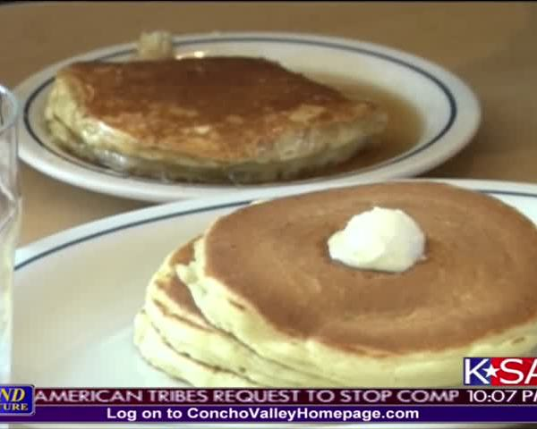 Free Pancakes at IHOP Supports Children-s Miracle Network_32100150