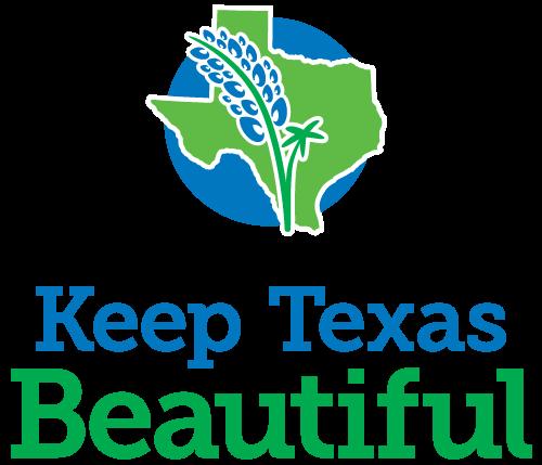 KTB_logo_4c_process_1490037396615.png