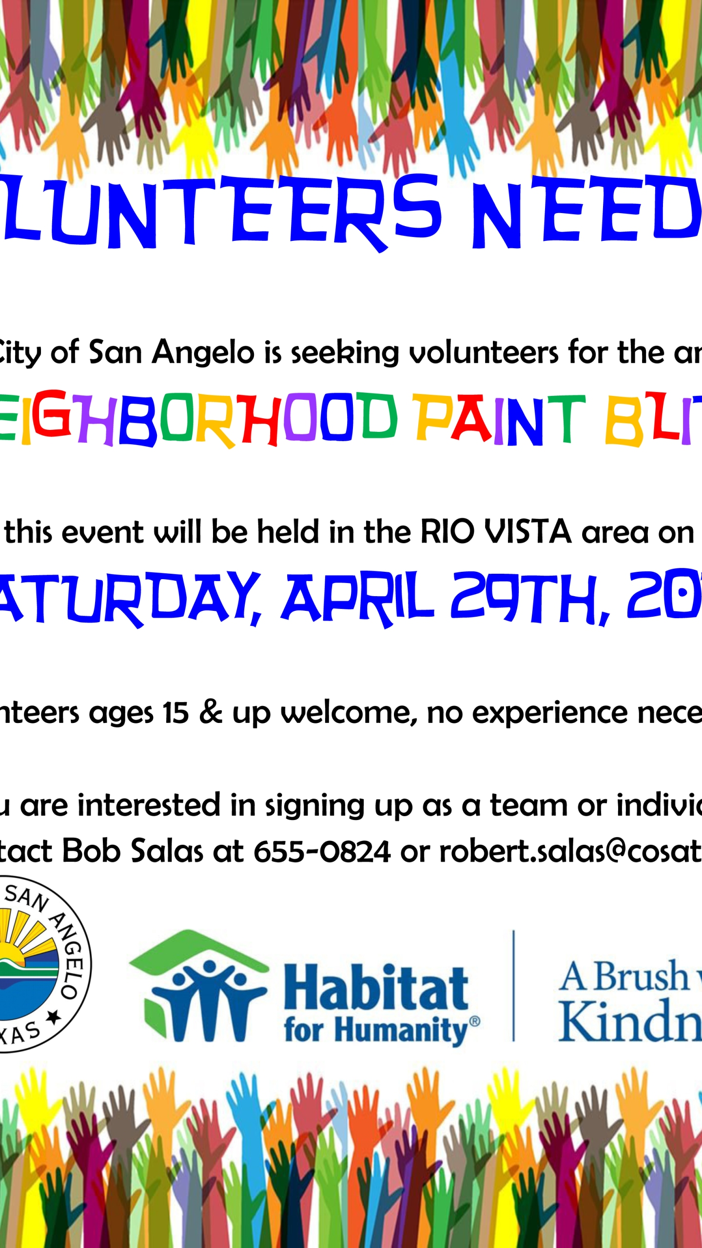 Volunteers Needed_1488576037721.jpg