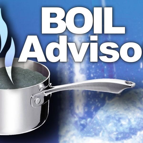 boil water_1490804758224.jpg